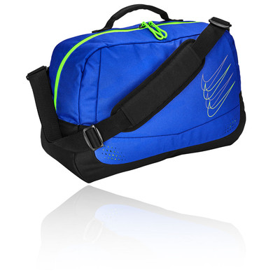 Nike Run Minimal 21L Duffel Bag  - FA19