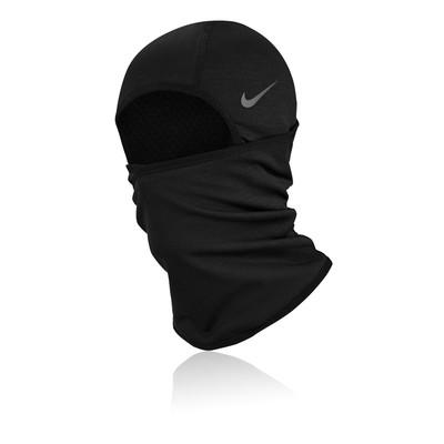 Nike Run Therma Sphere Hood 3.0 - HO19