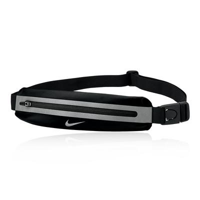 Nike Slim Waistpack - FA19