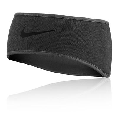 Nike Knit Headband - FA20