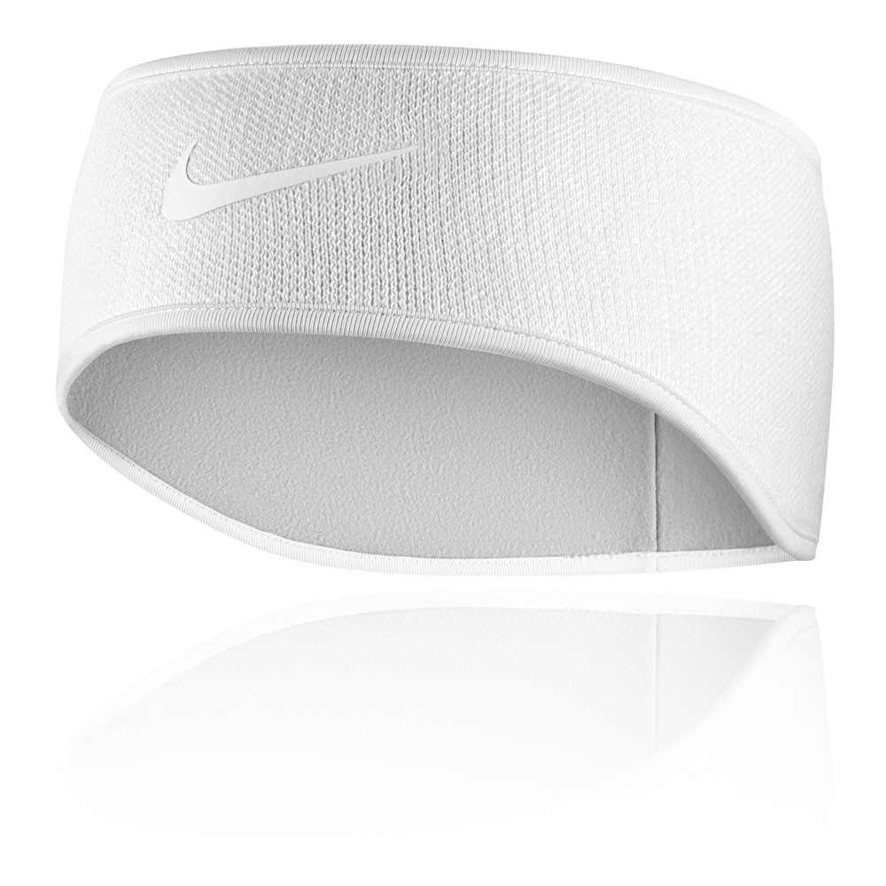 Nike Knit Headband - SP20