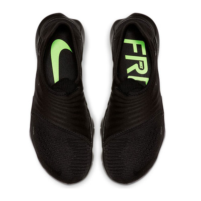 Nike Free RN Flyknit 3.0 Running Shoes - FA19
