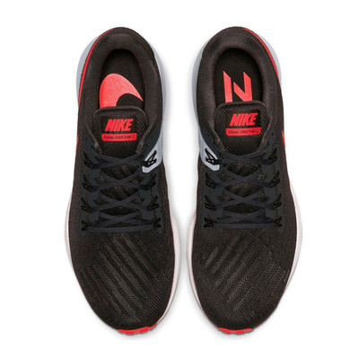 Nike Air Zoom Structure 22 Running Shoes - HO19