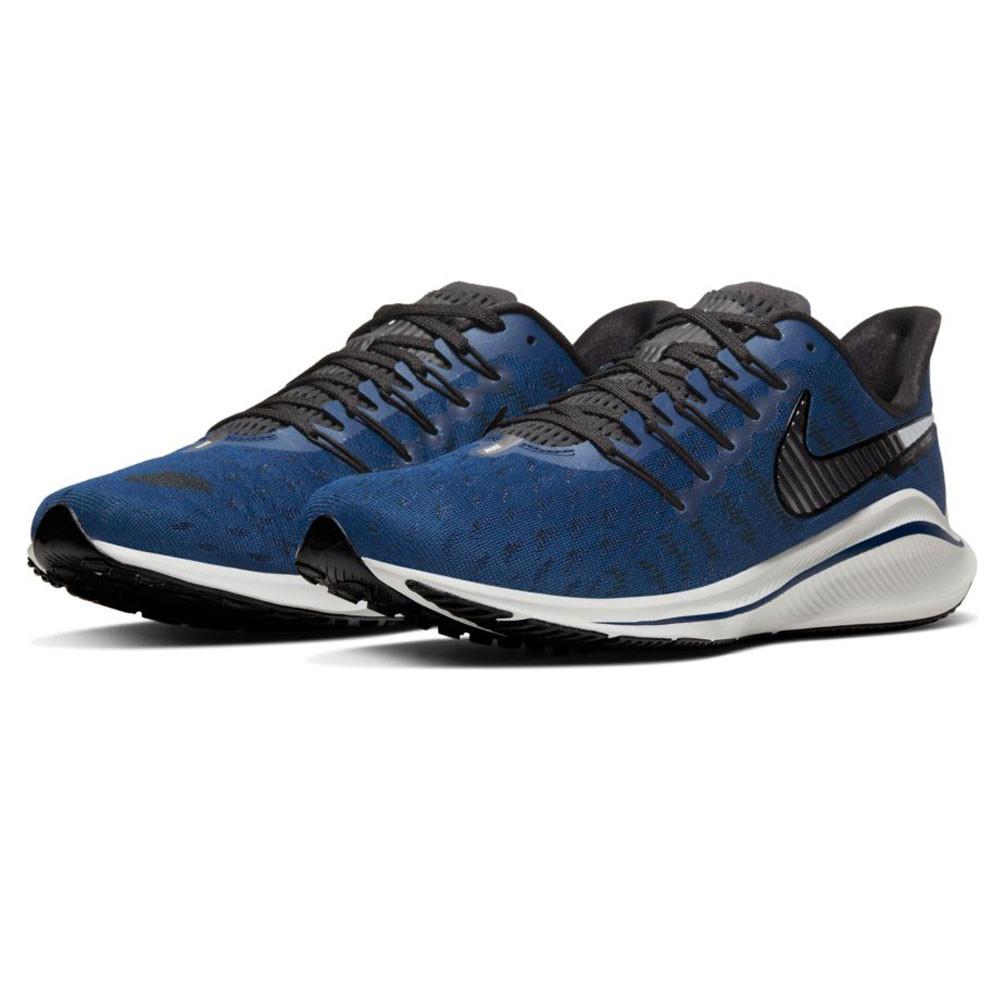 Nike Air Zoom Vomero 14 zapatillas de running  - HO19