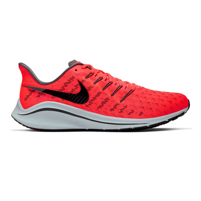Nike Air Zoom Vomero 14 chaussures de running - HO19