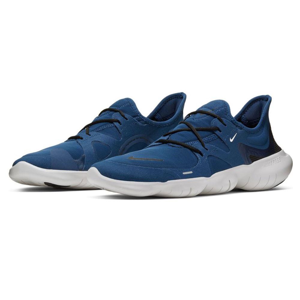 Nike Free RN 5.0 Running Shoes - HO19