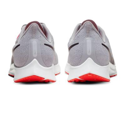 Nike Air Zoom Pegasus 36 Running Shoes - HO19