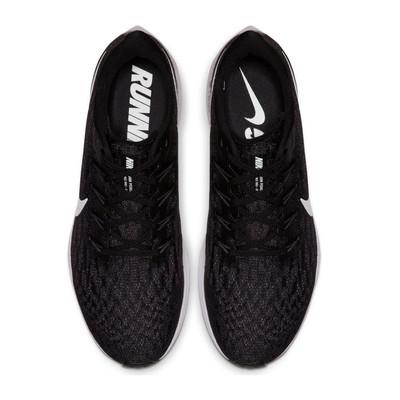 Nike Air Zoom Pegasus 36 Running Shoes (2E Width) - HO19