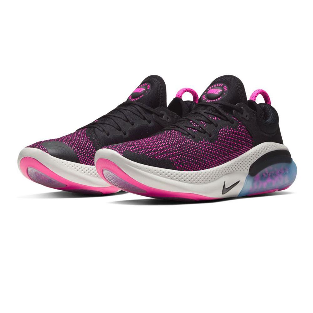 Nike Joyride Run Flyknit Running Shoes - HO19