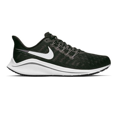 Nike Air Zoom Vomero 14 Running Shoes (4E Width) - SP20