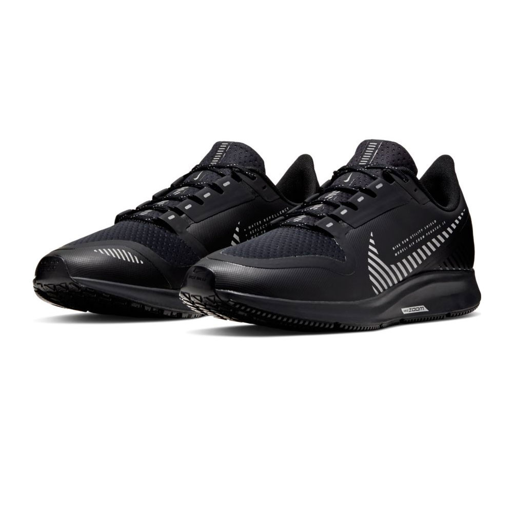 Nike Air Zoom Pegasus 36 Shield chaussures de running HO19