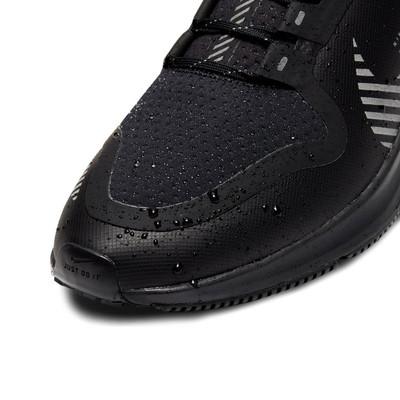 Nike Air Zoom Pegasus 36 Shield Running Shoes - HO19