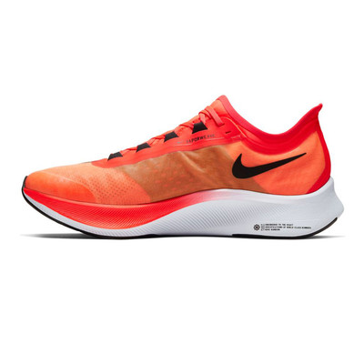 Nike Zoom Fly 3 Running Shoes - HO19