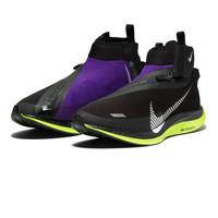 Nike Air Zoom Pegasus 36 laufschuhe (2E Width) HO19