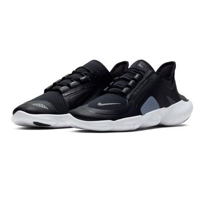 Nike Free RN 5.0 Shield zapatillas de running  - HO19