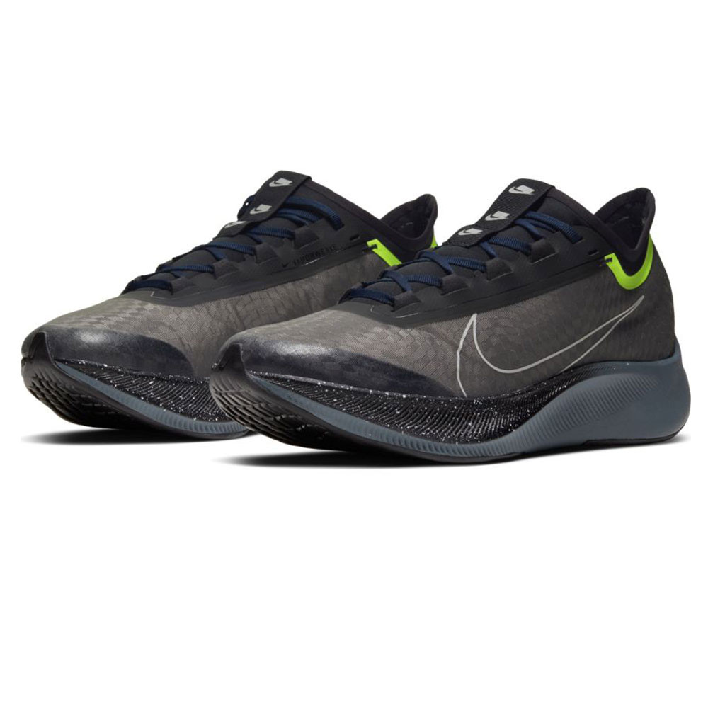 Nike Zoom Fly 3 Premium zapatillas de running  - HO19