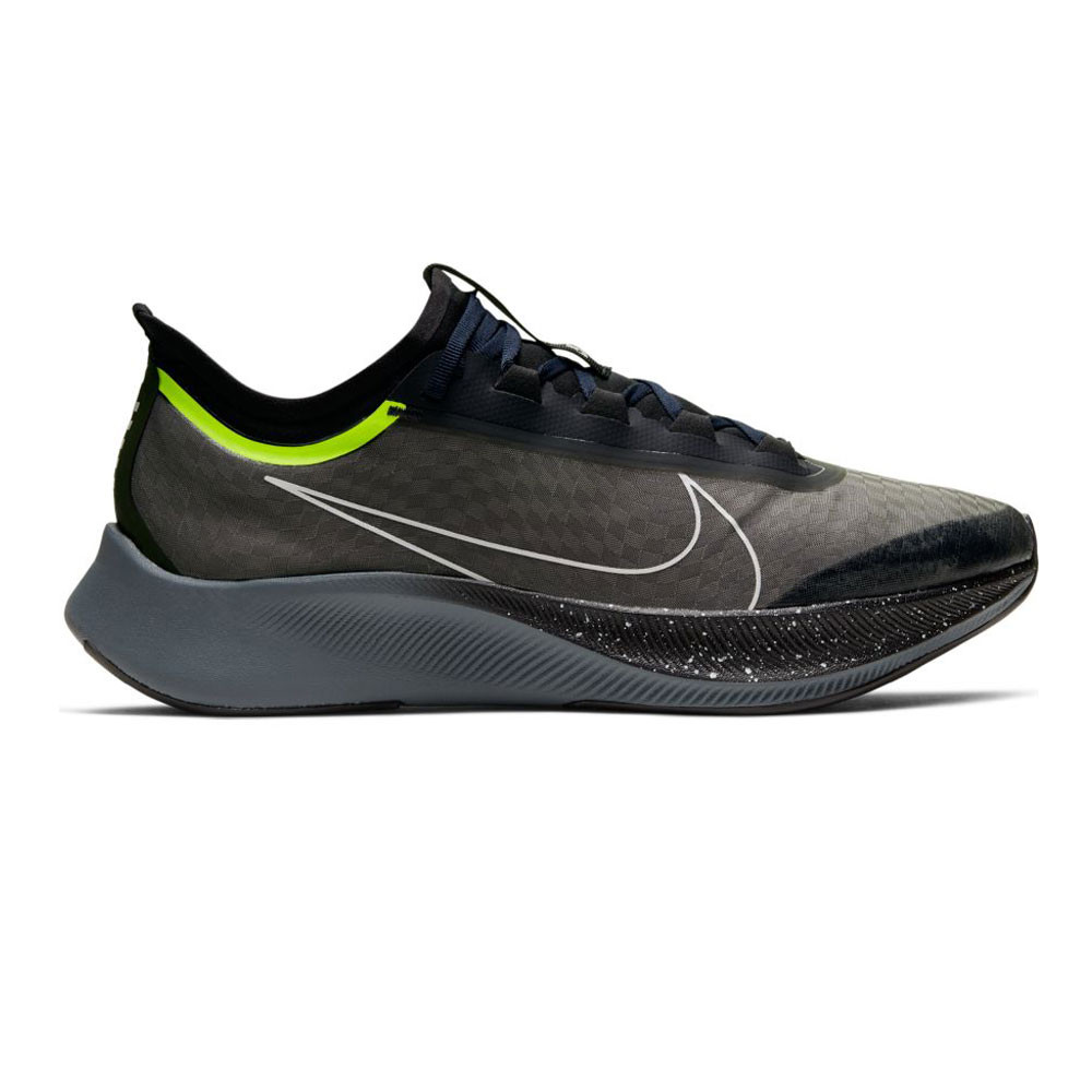 Nike Zoom Fly 3 scarpe da corsa HO19