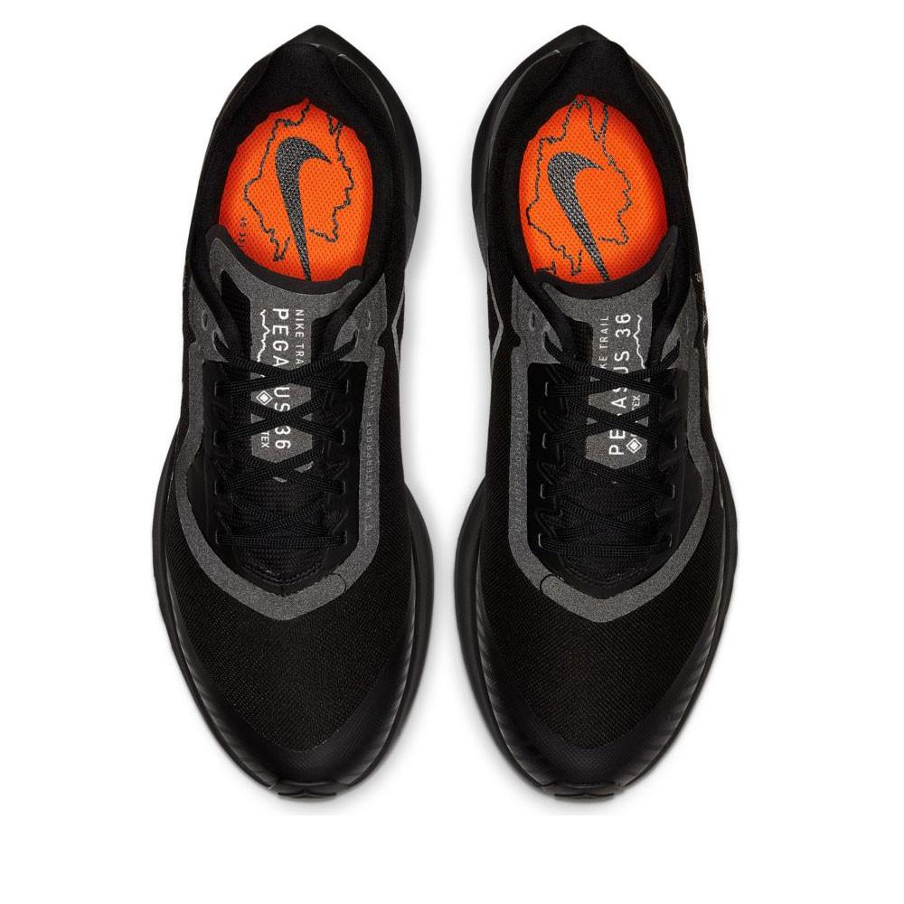 Nike Zoom Pegasus 36 GORE TEX Traillauf laufschuhe SP20