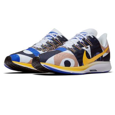 Nike Air Zoom Pegasus 36 zapatillas de running  - HO19