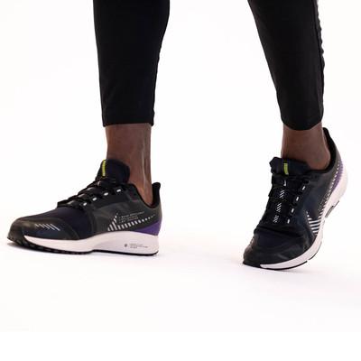 Nike Air Zoom Pegasus 36 Shield zapatillas de running  - HO19