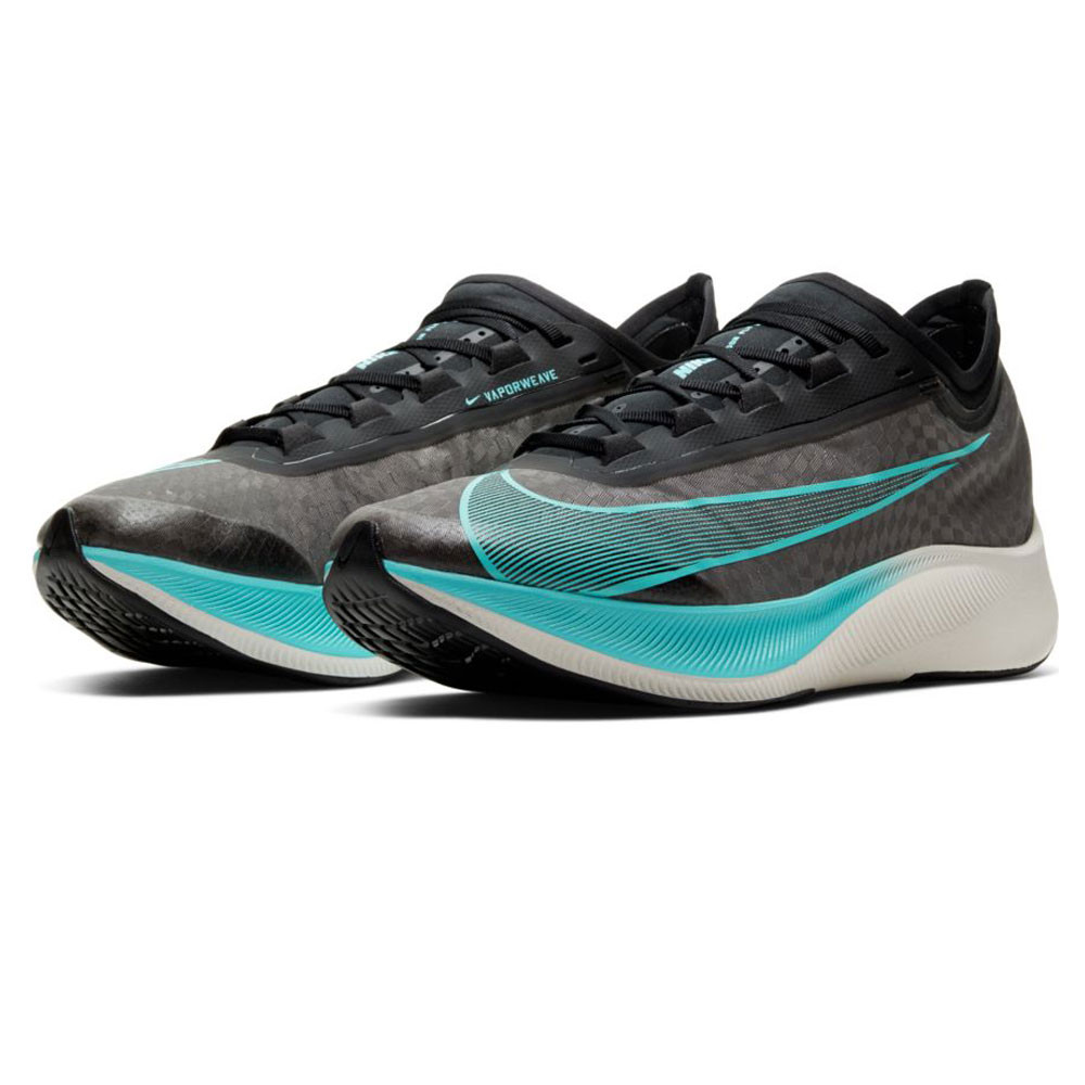 zapatillas de correr nike fly zoom
