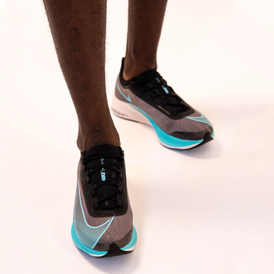 Nike Zoom Fly 3 zapatillas de running  - HO19