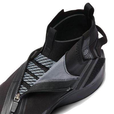 Nike Zoom Pegasus Turbo Shield zapatillas de running  - HO19