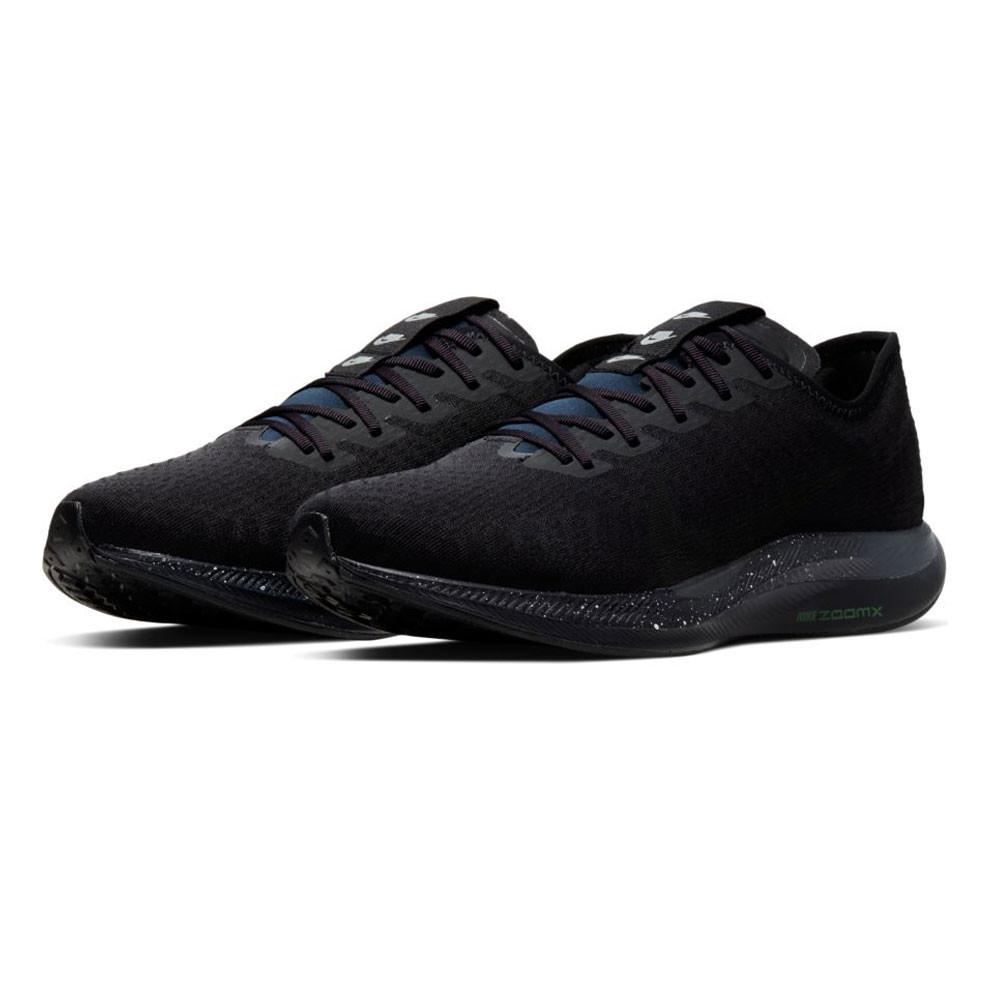 Nike Zoom Pegasus Turbo 2 SE Running Shoes - HO19
