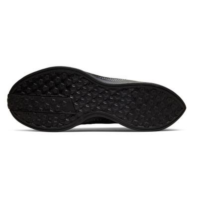Nike Zoom Pegasus Turbo 2 SE zapatillas de running  - HO19