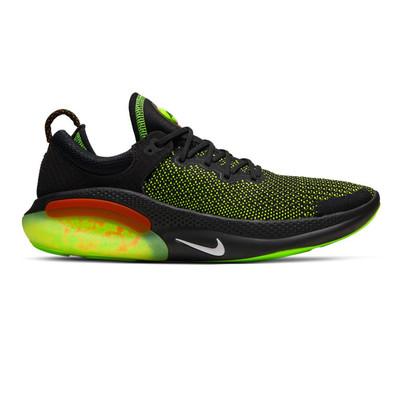 Nike Joyride Run Flyknit zapatillas de running  - HO19