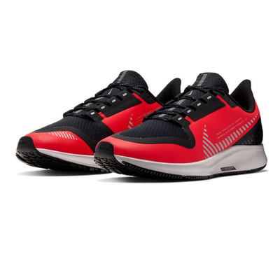 Nike Air Zoom Pegasus 36 Shield zapatillas de running  - HO19