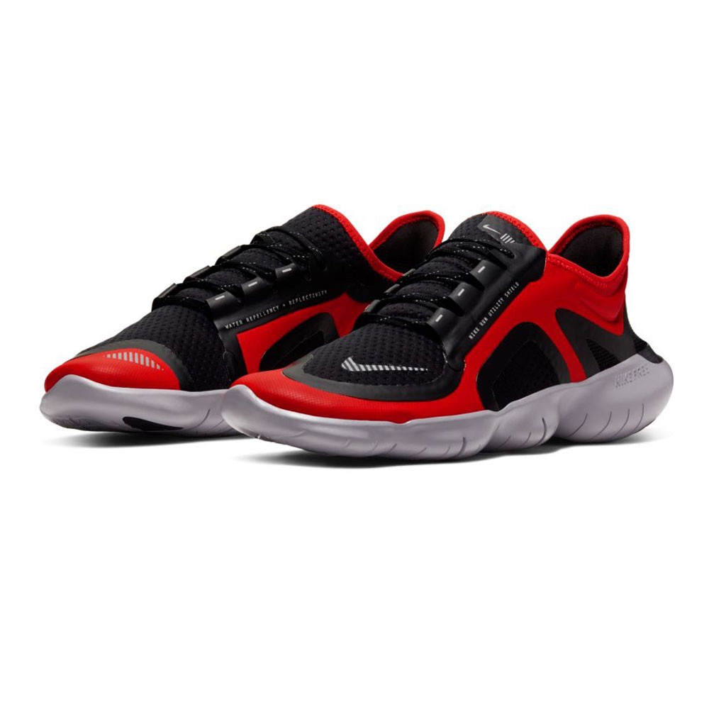 Nike Free RN 5.0 Shield laufschuhe SP20