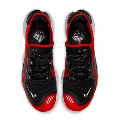 Nike Free RN 5.0 Shield Running Shoes - SP20
