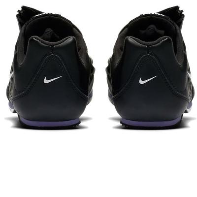 Nike Zoom Long Jump 4 Track Spikes - SU20