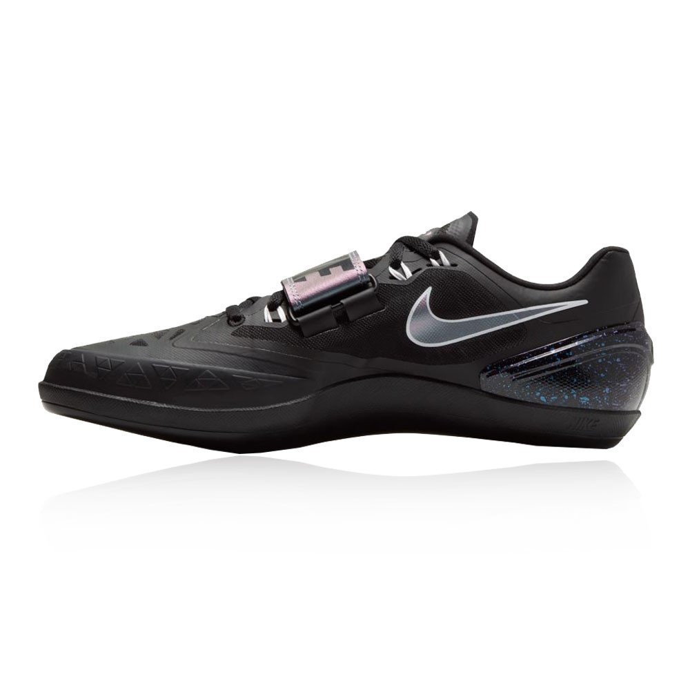 Scarpe Lancio Nike Shop Online Donna Zoom Rotational 6