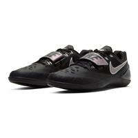 Nike Zoom Rotational 6 Throwing scarpe SP20