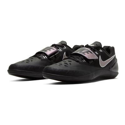 Nike Zoom Rotational 6 Throwing Shoes - SU20