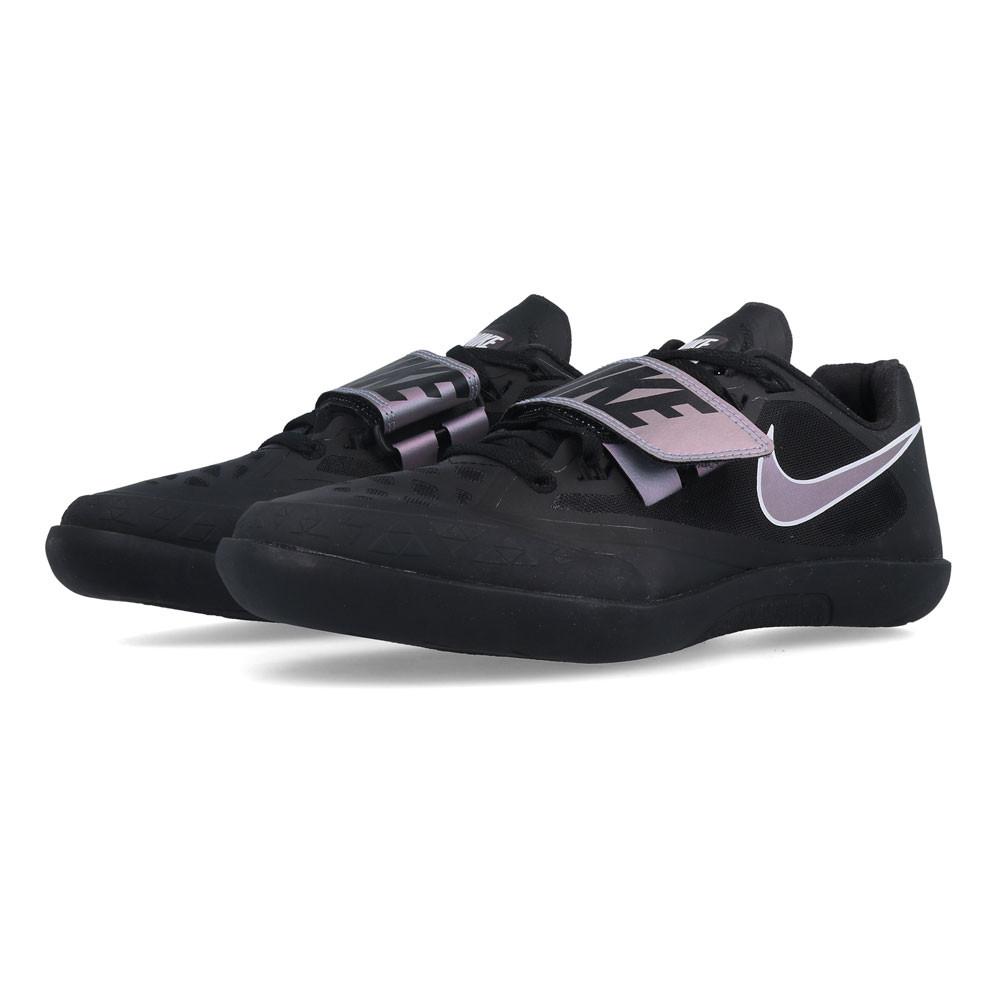 Nike Zoom SD 4 Throwing Shoes  - HO19