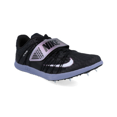 Nike Triple Jump Elite Track Spikes - SU20