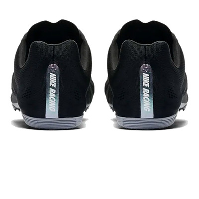 Nike Zoom D Track clavos - SP20