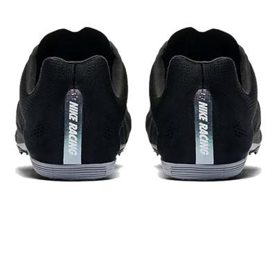 Nike Zoom D Track Spikes - SU20