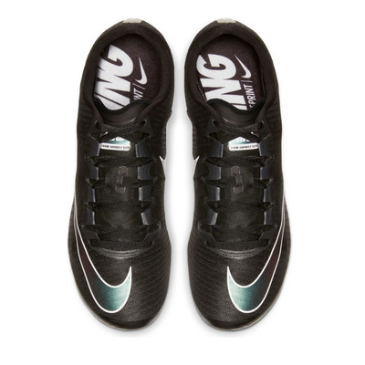 Nike Superfly Elite Racing Spikes - SU20