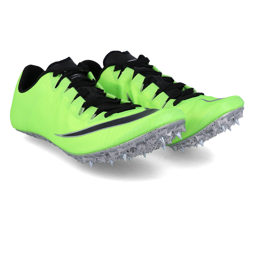 Nike Superfly Elite Racing Lauf-Spikes - HO19