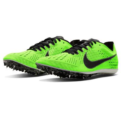 Nike Zoom Victory 3 Racing Spikes - HO19