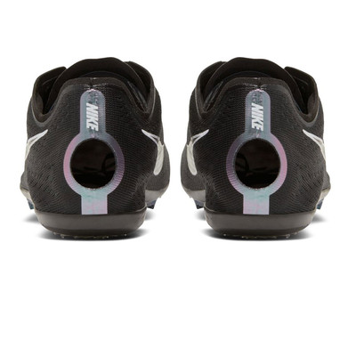 Nike Zoom Victory Elite 2 Racing Spikes - SU20