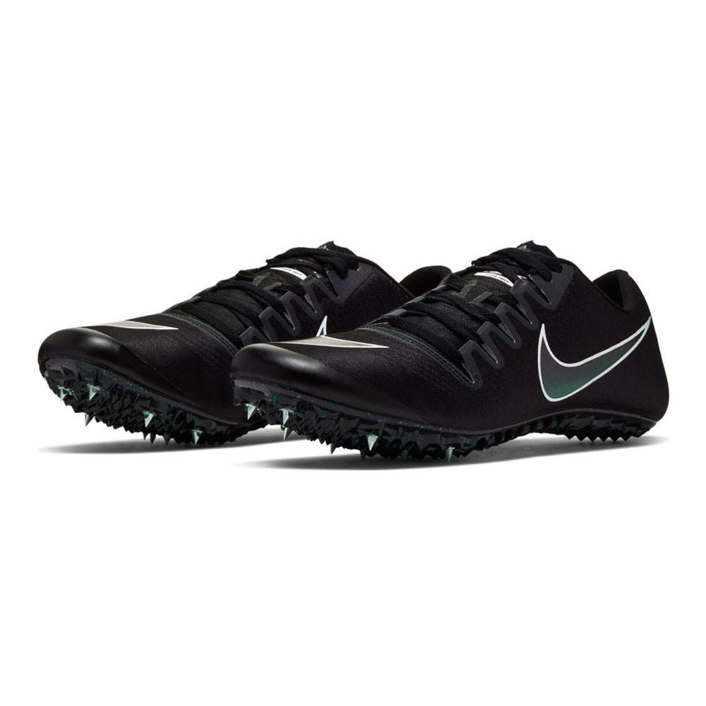 Nike Zoom Ja Fly 3 Track Spikes - SU20