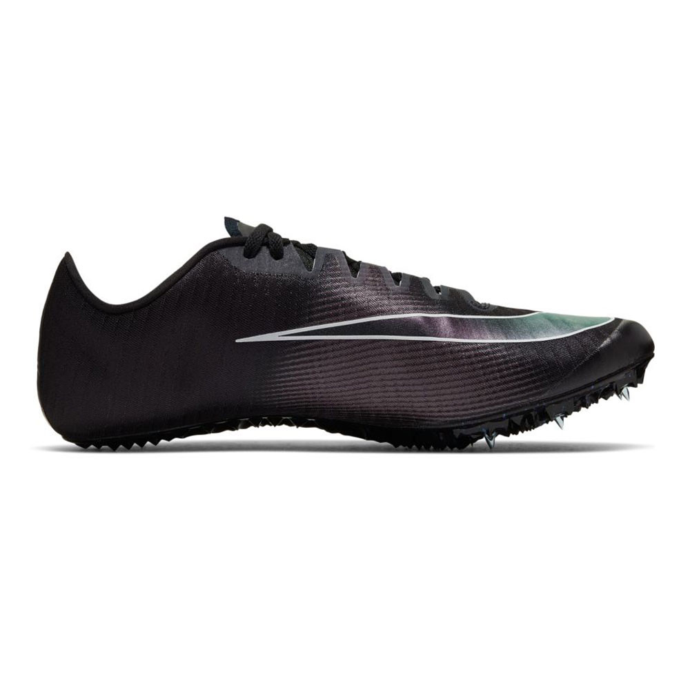 Nike Zoom Ja Fly 3 Track chaussures à pointes SU20