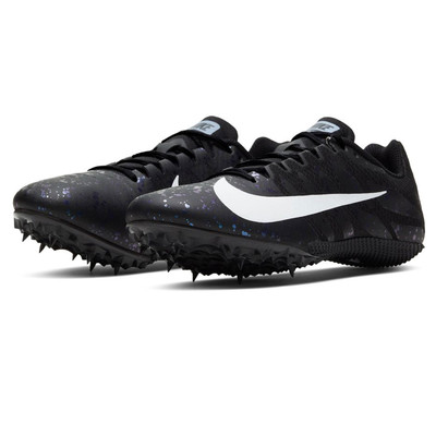 Nike Zoom Rival S 9 Track Spikes - FA20