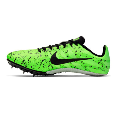 Nike Zoom Rival S 9 Track Spikes - HO19