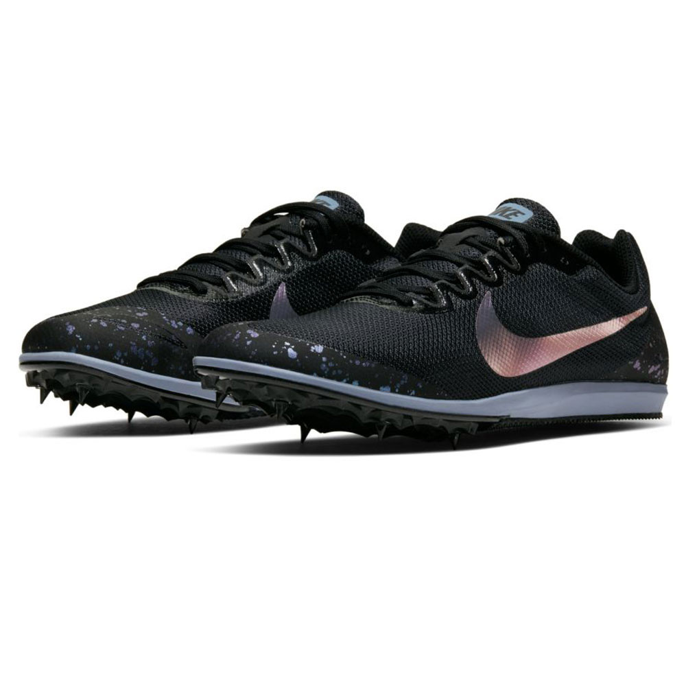 Nike Zoom Rival D 10 Track chaussures à pointes FA20